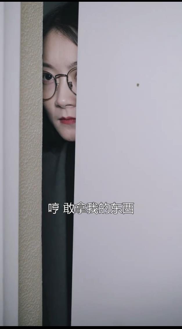 全民小视频无水印下载-02.jpg